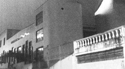 Photo of Church Comunidade Nossa Senhora Aparecida - Paroquia Nossa Senhora Da Escada at Rua Ministro Rafael De Barros, 38, Barueri-Jardim dos Camargos 06410-080, Brazil