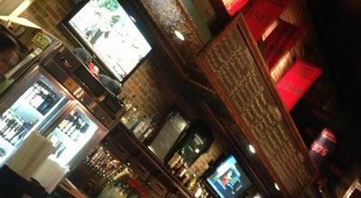 Photo of Bar Lansdowne Street Tavern at 24851 S Tamiami Trl, Bonita Springs, FL 34134, United States