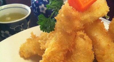 Photo of Sushi Restaurant Sunny's Sushi at 910 E Redd Rd, El Paso, TX 79912, United States