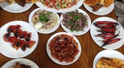 Photo of Steakhouse Duru kebap at Turkey