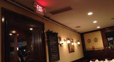 Photo of American Restaurant Alias Smith & Jones at West Davidson Avenue, Oceanside, NY 11572, United States