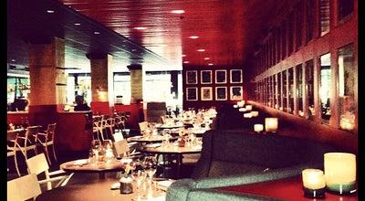 Photo of Asian Restaurant Miss Voon at Sturegatan 22, Stockholm 114 36, Sweden