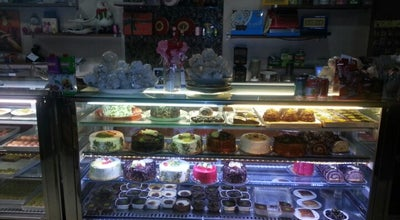 Photo of Dessert Shop Halep Pastanesi at Saraçoğlu Cd. No:1/b Ödemiş, İzmir 35750, Turkey