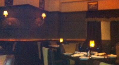 Photo of Steakhouse Jason's Steak house @ Pearl Continental at Pakistan