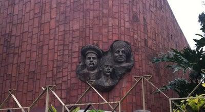 Photo of Theater Gadkari Rangayatan at Dr. Mus Marg, Thane, India