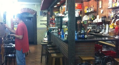 Photo of Spanish Restaurant Savigovi at Doctor Trueta 138, Barcelona 08005, Spain