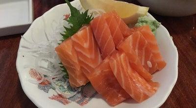 Photo of Sushi Restaurant Yoshida at 2026 Huntington Dr, San Marino, CA 91108, United States