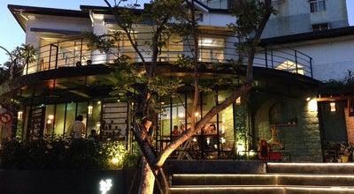 Photo of Bagel Shop 好丘 Good Cho's at 天玉街38巷16弄2號, 臺北市, Taiwan
