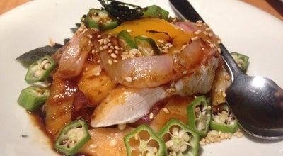 Photo of Japanese Restaurant 魚民 高石駅前店 at 綾園1-9-1, 高石市 592-0014, Japan