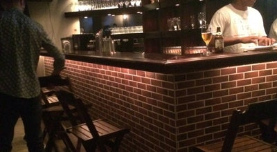 Photo of Pub Malcom Pub at Av. Miguel Sutil, 10240, Cuiabá, Brazil