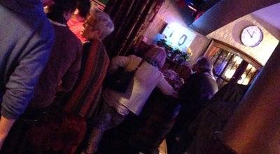 Photo of Bar Postkutsche at Viktoriastr. 16, Bochum 44787, Germany