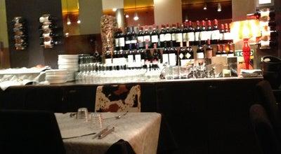 Photo of Brazilian Restaurant Porto Alegre at Via Castelleone, 20, Cremona 26100, Italy