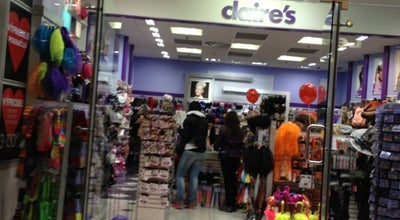 Photo of Accessories Store Claire's at Náměstí Republiky 1, Praha 110 00, Czech Republic
