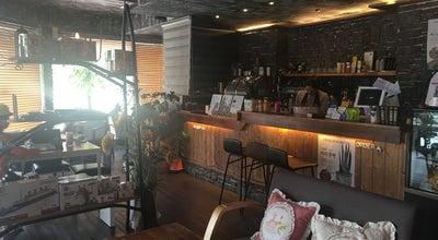 Photo of Cafe Hogsmeade at 경산, South Korea