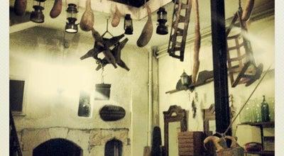 Photo of Cafe Antik Han Restaurant & Cafe at Hürriyet Cad. No:191 Antakya, Hatay 31030, Turkey