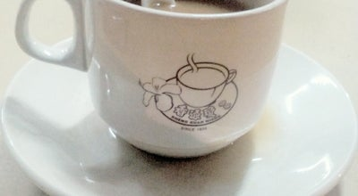 Photo of Coffee Shop Kheng Guan Hiong Kopitiam @ Pontian at Pontian 82000, Malaysia