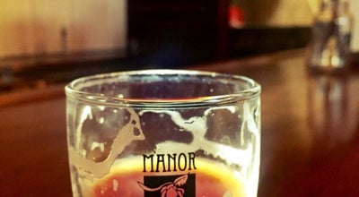 Photo of Brewery Manor Hill Brewing at 4411 Manor Ln, Ellicott City, MD 21042, United States