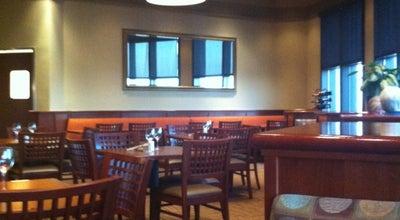 Photo of Cafe Ebar at 2850 W Big Beaver Rd, Troy, MI 48084, United States
