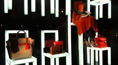 Photo of Accessories Store Reed Krakoff at 831 Madison Ave, New York, NY 10021, United States