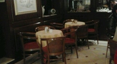 Photo of Cafe Gran Bar at Via P. Guidi, 100, Bellaria-Igea Marina, Italy