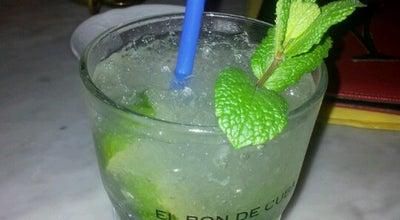 Photo of Cocktail Bar Kir Royal at Sillgasse 11, Innsbruck 6020, Austria