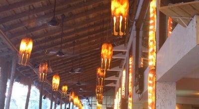 Photo of Italian Restaurant De Baga Deck at Baga, Opposite Subway, Baga, India