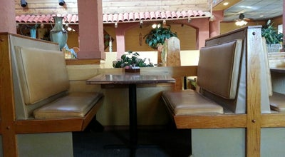 Photo of Mexican Restaurant El Camino Real at Kempsville Rd, Virginia Beach, VA 23464, United States
