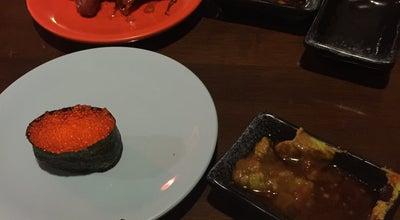 Photo of Japanese Restaurant Senkawa Japanese Restaurant at Malaysia