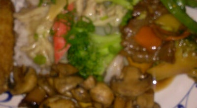 Photo of Chinese Restaurant Hunan Star at 6277 Crain Hwy, La Plata, MD 20646, United States
