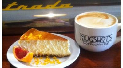 Photo of Coffee Shop Mugshots Coffeehouse at 1925 Fairmount Ave, Philadelphia, PA 19130, United States