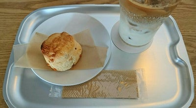 Photo of Coffee Shop WAPLUS COFFEE at 上町2-8-13, 秩父市 368-0035, Japan