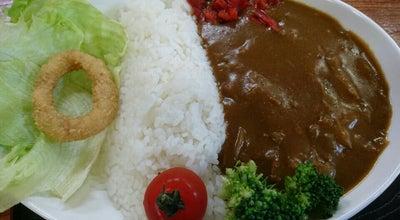 Photo of Diner 道の駅大滝温泉 郷路館 at 大滝4277-2, 秩父市 369-1901, Japan
