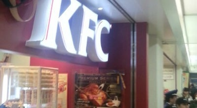 Photo of Fried Chicken Joint ケンタッキーフライドチキン イオン東神奈川店 at 神奈川区富家町1, 横浜市 221-0821, Japan