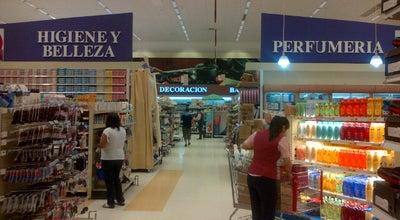 Photo of Supermarket Megamaxi at C.c. Mall Del Sur, Guayaquil, Ecuador