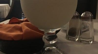 Photo of Breakfast Spot Restaurante El Cid at Mexico