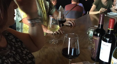 Photo of Wine Bar Five O'Clock Wine Bar at 194 N Marina Dr, Long Beach, CA 90803, United States