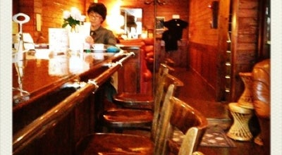 Photo of Cafe JK CAFE at 城北町1-2-8, 高槻市 569-0071, Japan