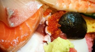 Photo of Sushi Restaurant 大鮨 at Japan