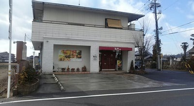 Photo of Candy Store ミルフィーユ at 鵜沼各務原町5-73-2, 各務原市 509-0141, Japan