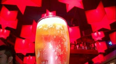 Photo of Bar Stars 'n' Bars at Yas Marina And Yacht Club, Abu Dhabi 46711, United Arab Emirates