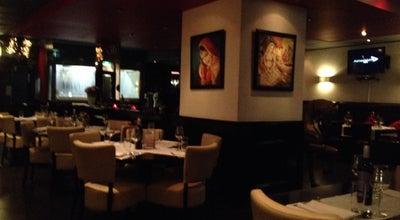 Photo of Indian Restaurant Tandoor Indian Restaurant at Lange Leidsedwarsstraat 56, Amsterdam 1017NM, Netherlands