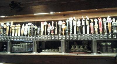 Photo of Bar Old Capital Tavern at 2 N Benton Dr, Sauk Rapids, MN 56379, United States