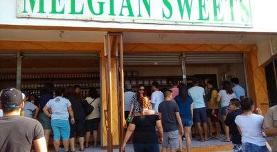 Photo of Dessert Shop Melgian's Sweets at Calamba, Calamba, Laguna, Calabarzon, Philippines