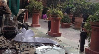 Photo of Italian Restaurant Tonino at India