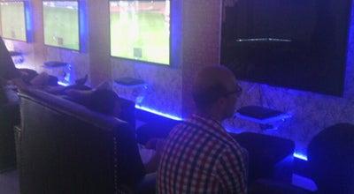 Photo of Arcade Eylül playstation at Turkey