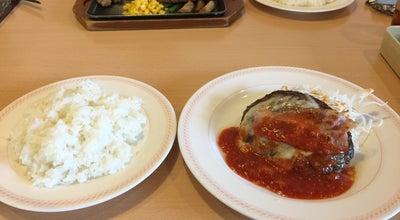 Photo of Diner ジョイフル 太宰府大佐野店 at 大佐野3-323, 太宰府市 818-0134, Japan