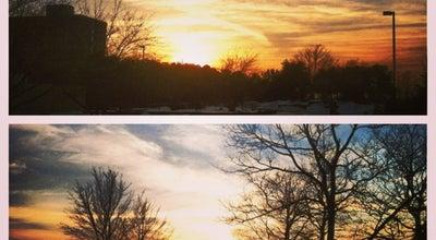 Photo of University SUNY Oswego at 7060 State Route 104, Oswego, NY 13126, United States
