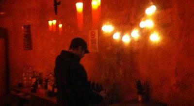 Photo of Bar Favorit Bar at Damenstiftstr. 12, München 80331, Germany