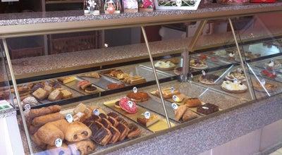 Photo of Bakery Gijbels at Ivan Maquinaylei 2, Antwerpen 2100, Belgium