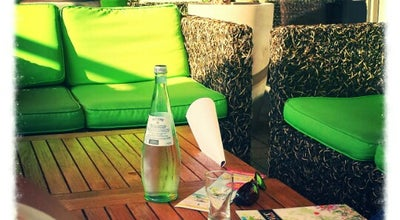 Photo of Bar Paya Lounge at Elberfelder Str. 52, Hagen 58095, Germany